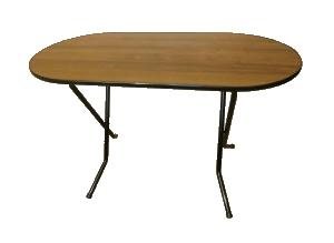 stol-ovalnij0