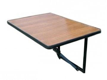 stol-skladnoj-navesnoj