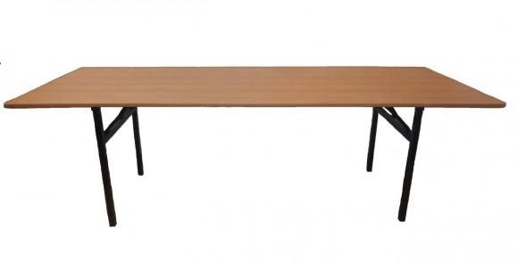 stol-skladnoj-tamada