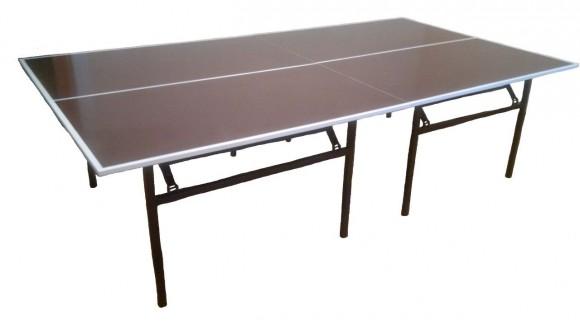 stol-skladnoj-tennisnij