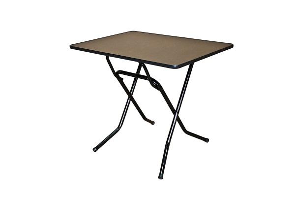 Стол прямоугольный СПР Ривьера