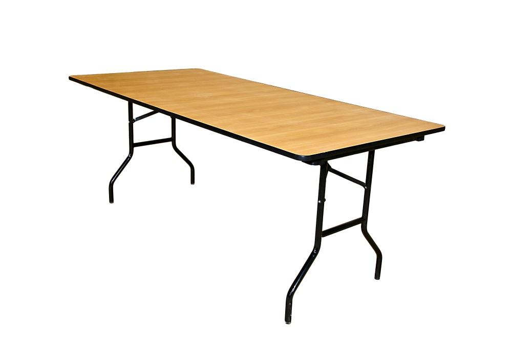 раскладной письменный стол