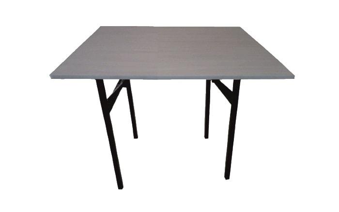 складной стол Тамада