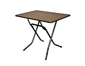 столик складной для компьютера