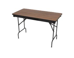 стол компьютерный складной