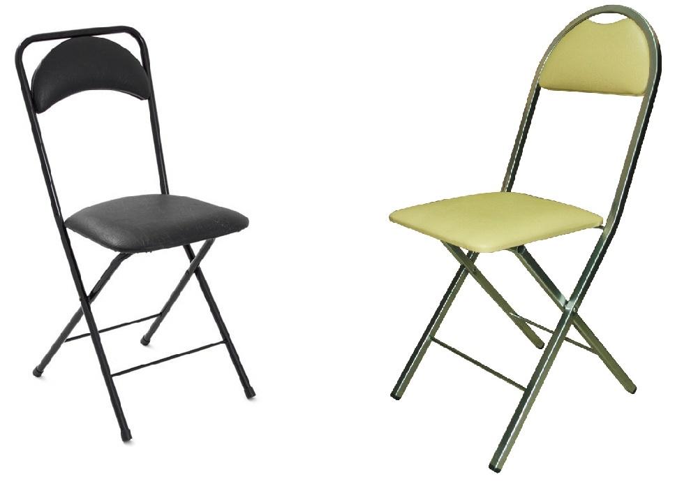 купить стулья и табуреты