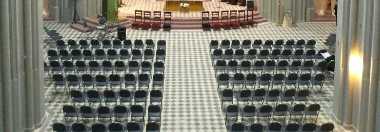 раскладные стулья на заказ