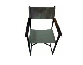 кресло складное для кэмпинга