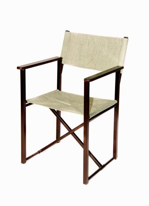 кресло складное для кэмпинга спб