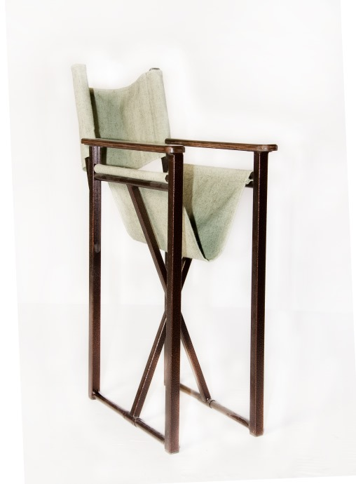 купить кресло для отдыха на природе