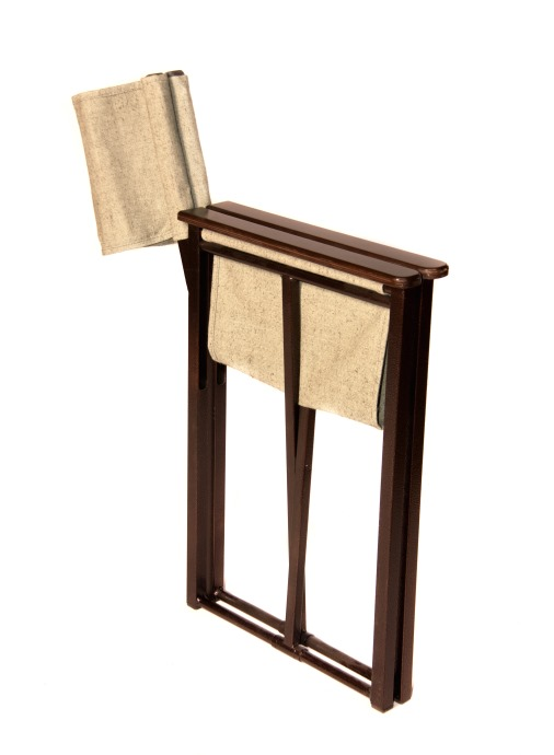 купить кресло для кэмпинга