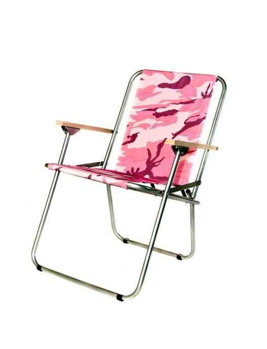 купить кресло для похода