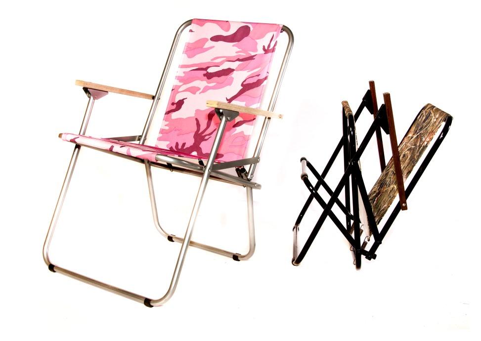 складные кресла для кэмпинга