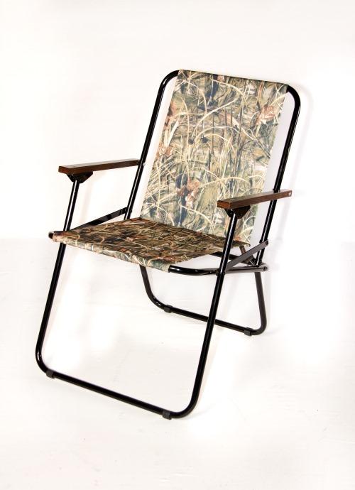 кресло для кэмпинга