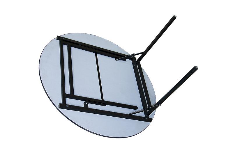 стол круглый раскладной в спб