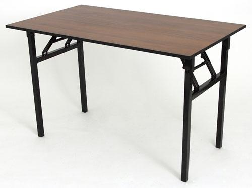 стол прямоугольный складной тамада