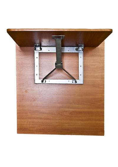 стол подвесной санкт-петербург