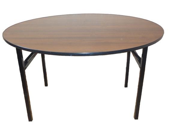 стол круглый купить в спб