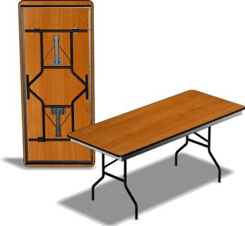 складная мебель на заказ в спб