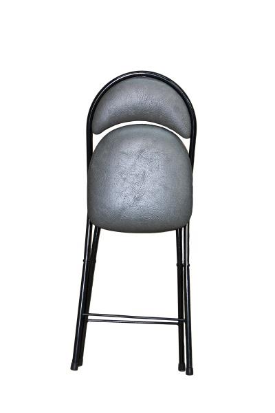 стул раскладной заказать