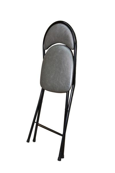 стул раскладной на заказ