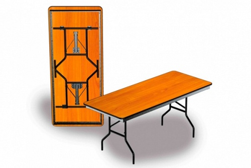 складная мебель на заказ