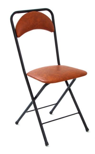 стул складной спб