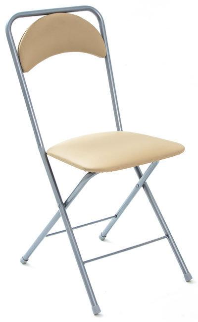стул складной заказть спб