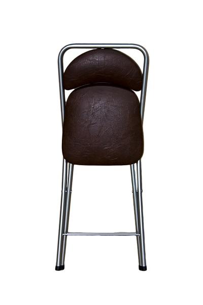 стул раскладной санкт-петербург