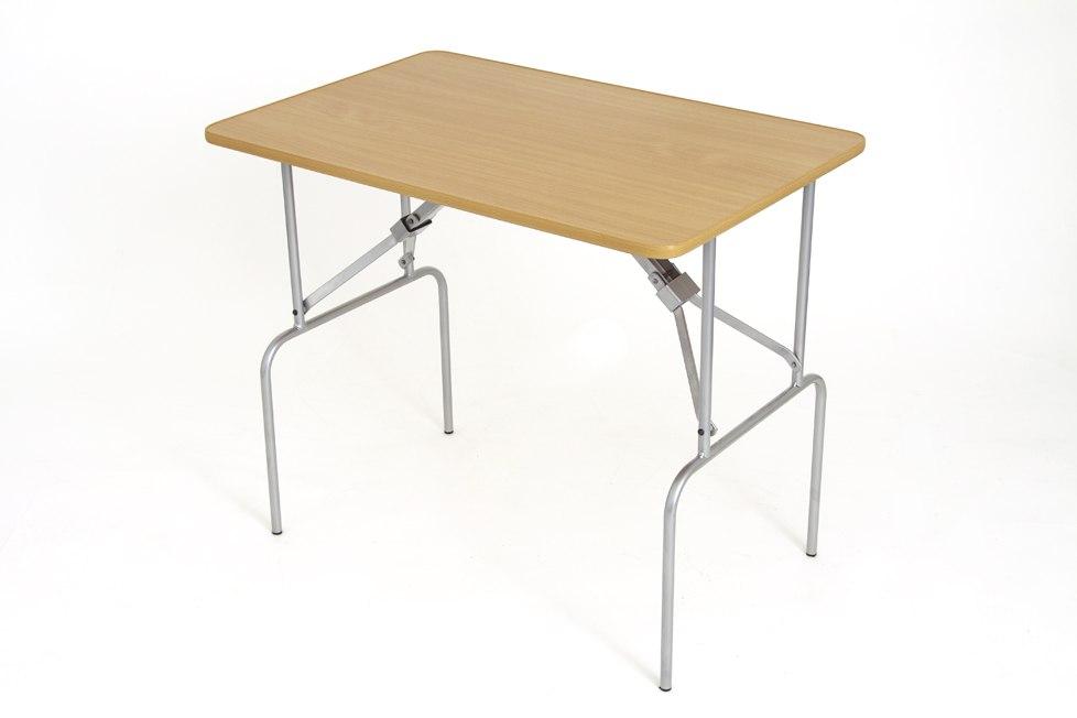 стол раскладной на заказ