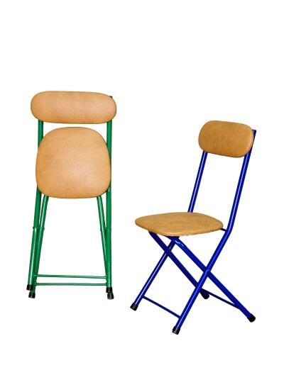 стулья раскладные детские