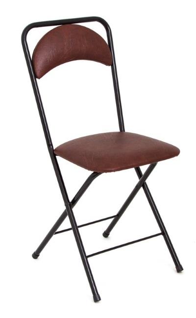 стул складной купить спб