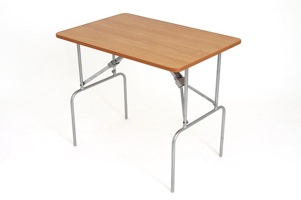 стол обеденный купить