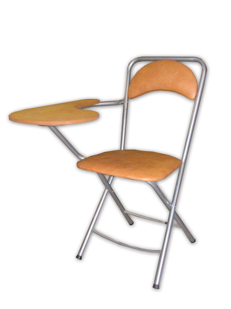 стул с пюпитром заказать в санкт-петербурге
