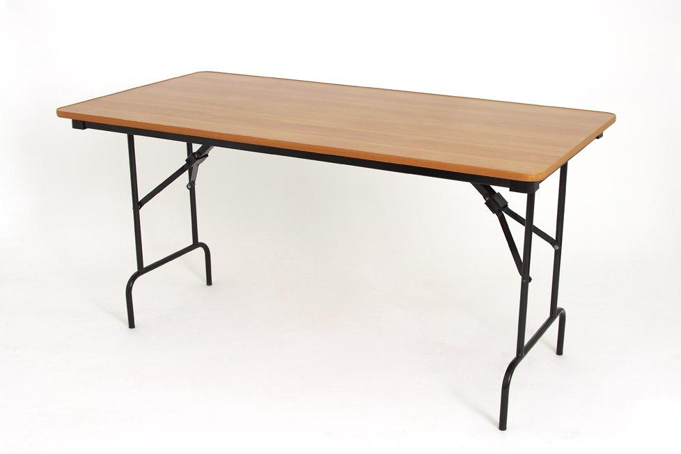 стол складной санкт-петербург
