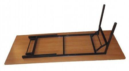 стол складной тамада