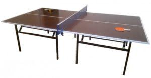 купить тенисный стол