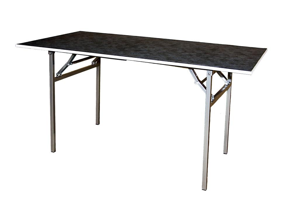 стол банкетный прямоугольный