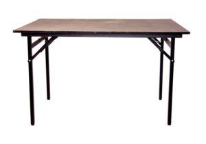 стол письменный раскладной на заказ