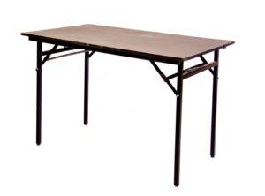 столик письменный раскладной