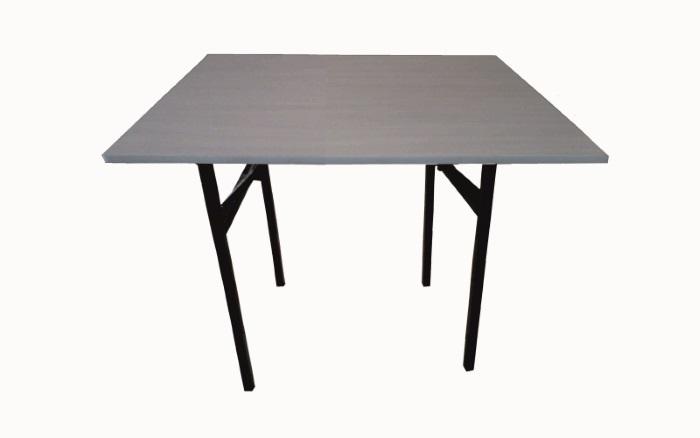 стол квадратный раскладной тамада