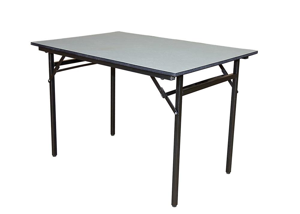 стол прямоугольный на заказ