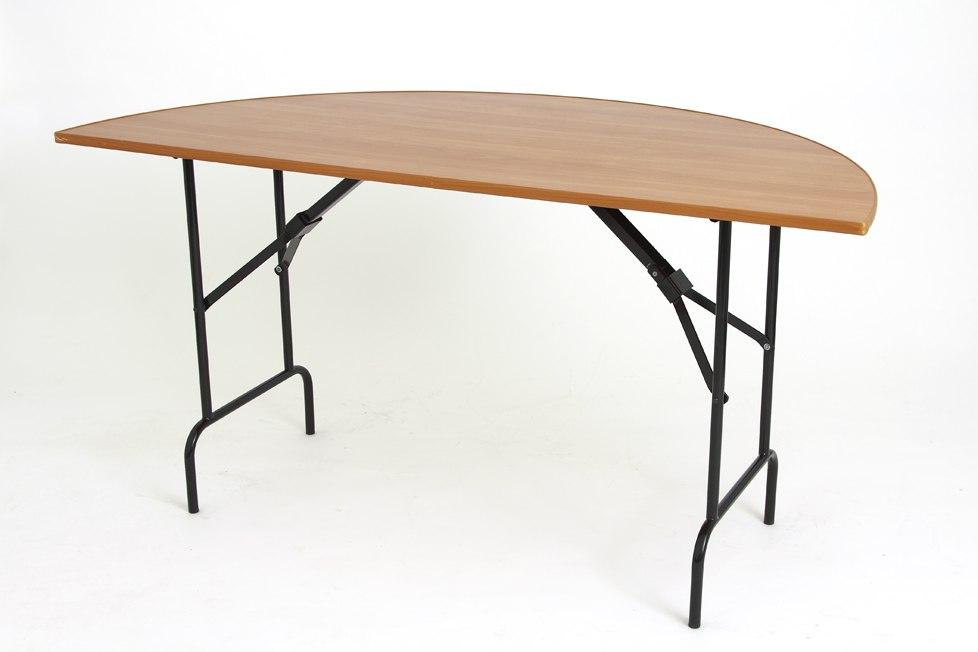 полукруглый стол спб