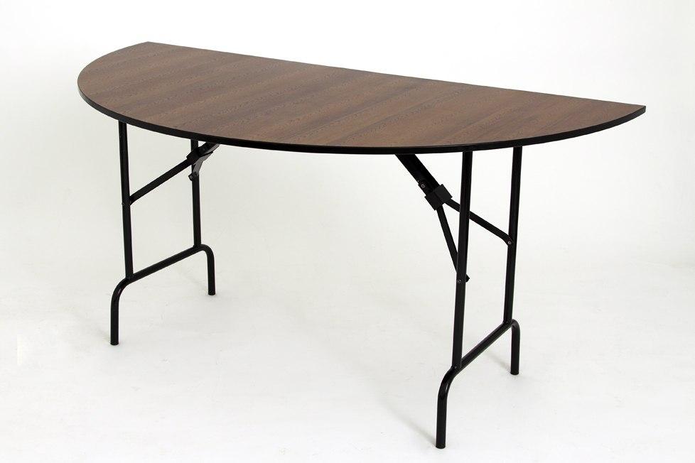 купить полукруглый стол в спб