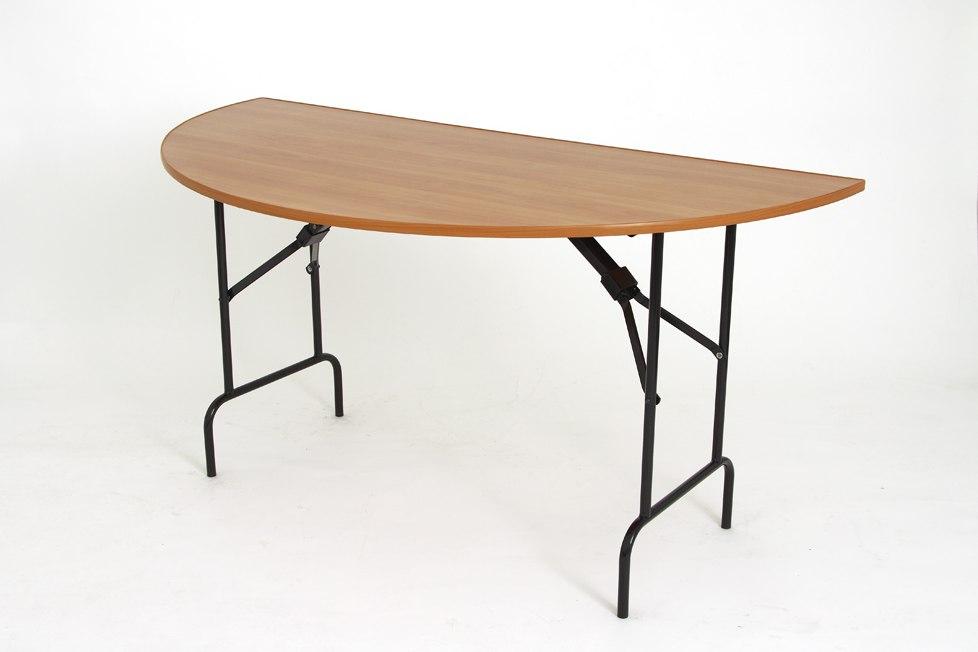 полукруглый стол в санкт-петербуге на заказ