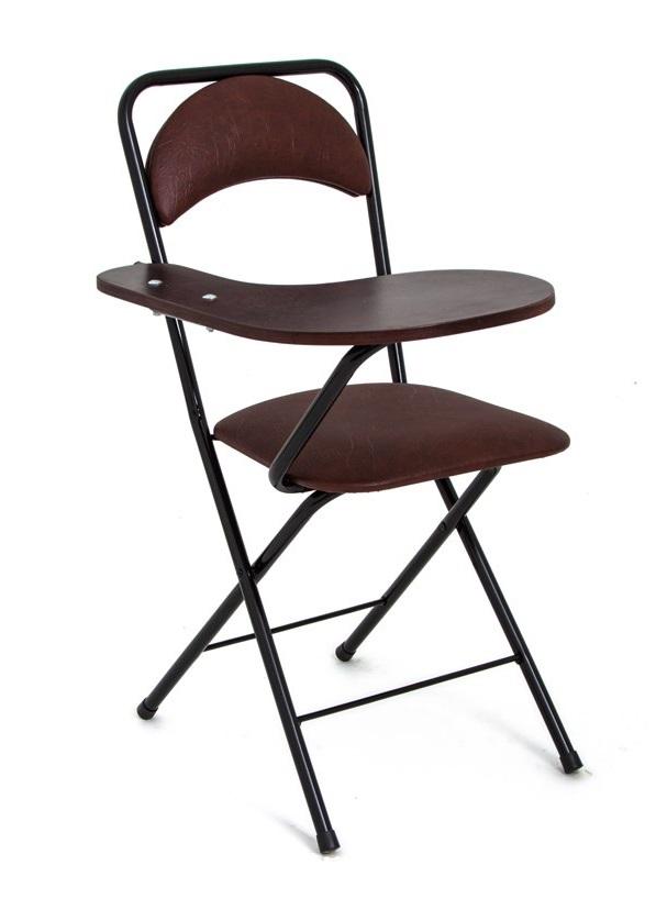 купить стул складной с пюпитром