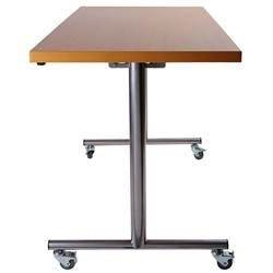 Купить стол складной эргономичный