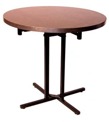 Купить фуршетный стол